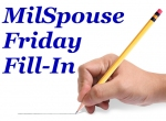 milspouse-friday-fill-in.jpg?w=150&h=110&h=110