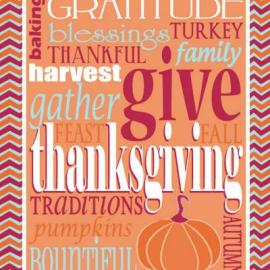 free-thanksgiving-subway-art-printable-free-thanksgiving-printable