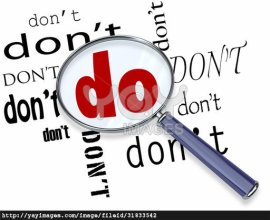 magnifying-glass-on-word-do-vs--don-t-dedicated-commitment-1e5bdc6
